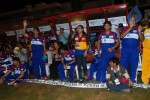 T20 Tollywood Trophy Presentation Ceremony - 75 of 89