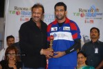 T20 Tollywood Trophy Presentation Ceremony - 76 of 89