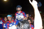T20 Tollywood Trophy Presentation Ceremony - 77 of 89
