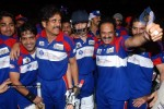 T20 Tollywood Trophy Presentation Ceremony - 78 of 89