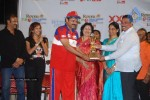 T20 Tollywood Trophy Presentation Ceremony - 79 of 89