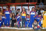 T20 Tollywood Trophy Presentation Ceremony - 80 of 89