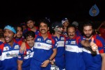 T20 Tollywood Trophy Presentation Ceremony - 82 of 89