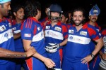 T20 Tollywood Trophy Presentation Ceremony - 85 of 89