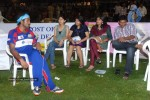 T20 Tollywood Trophy Presentation Ceremony - 86 of 89