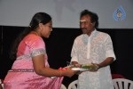 Thulli Ezhunthathu Kaadhal Tamil Movie Audio Launch - 1 of 45