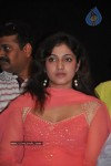 Thulli Ezhunthathu Kaadhal Tamil Movie Audio Launch - 4 of 45