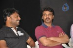 Thulli Ezhunthathu Kaadhal Tamil Movie Audio Launch - 10 of 45