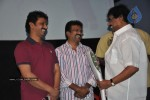 Thulli Ezhunthathu Kaadhal Tamil Movie Audio Launch - 15 of 45