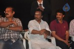 Thulli Ezhunthathu Kaadhal Tamil Movie Audio Launch - 17 of 45