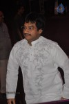 Tollywood Stars at ANR Padma Vibhushan Party 02 - 1 of 126