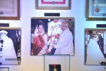 Tollywood Stars at ANR Padma Vibhushan Party 02 - 7 of 126