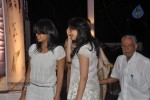 Tollywood Stars at ANR Padma Vibhushan Party 02 - 8 of 126