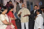 Tollywood Stars at ANR Padma Vibhushan Party 02 - 12 of 126