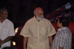 Tollywood Stars at ANR Padma Vibhushan Party 02 - 18 of 126