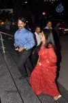 Tollywood Stars at ANR Padma Vibhushan Party 02 - 20 of 126