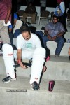 Tollywood Stars Cricket Practice for T20 Trophy - 127 of 156
