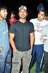 Tollywood Stars Cricket Practice for T20 Trophy - 128 of 156