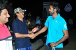 Tollywood Stars Cricket Practice for T20 Trophy - 134 of 156