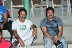 Tollywood Stars Cricket Practice for T20 Trophy - 135 of 156