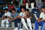 Tollywood Stars Cricket Practice for T20 Trophy - 137 of 156