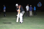 Tollywood Stars Cricket Practice for T20 Trophy - 146 of 156