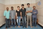 Vaaraahi Chalana Chitram Pro. 3 Songs Recording  - 24 of 51