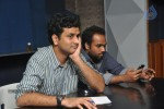 Vaaraahi Chalana Chitram Pro. 3 Songs Recording  - 26 of 51