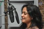 Vaaraahi Chalana Chitram Pro. 3 Songs Recording  - 41 of 51