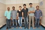 Vaaraahi Chalana Chitram Pro. 3 Songs Recording  - 42 of 51