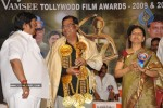 Vamsee Tollywood Film Awards 2009-10 - 2 of 226