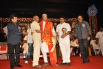 Vamsee Tollywood Film Awards 2009-10 - 6 of 226