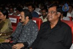 Vamsee Tollywood Film Awards 2009-10 - 8 of 226