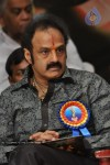 Vamsee Tollywood Film Awards 2009-10 - 9 of 226