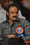 Vamsee Tollywood Film Awards 2009-10 - 13 of 226