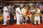 Vamsee Tollywood Film Awards 2009-10 - 18 of 226