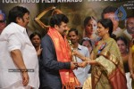 Vamsee Tollywood Film Awards 2009-10 - 21 of 226