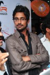 Varun Sandesh at  Dr Madhu Hair Hospital Opening - 4 of 40