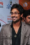 Varun Sandesh at  Dr Madhu Hair Hospital Opening - 7 of 40