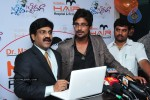 Varun Sandesh at  Dr Madhu Hair Hospital Opening - 9 of 40