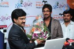 Varun Sandesh at  Dr Madhu Hair Hospital Opening - 10 of 40