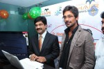 Varun Sandesh at  Dr Madhu Hair Hospital Opening - 12 of 40