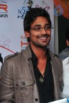 Varun Sandesh at  Dr Madhu Hair Hospital Opening - 14 of 40