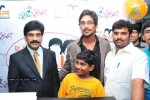 Varun Sandesh at  Dr Madhu Hair Hospital Opening - 18 of 40