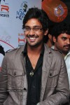 Varun Sandesh at  Dr Madhu Hair Hospital Opening - 19 of 40