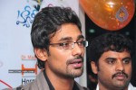 Varun Sandesh at  Dr Madhu Hair Hospital Opening - 20 of 40