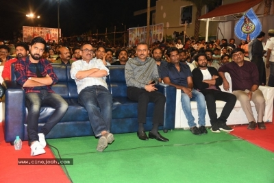 Venky Mama Movie Pre Release Event 01 - 10 of 40