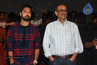 Venky Mama Movie Pre Release Event 01 - 12 of 40
