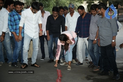 Venky Mama Success Celebrations - 26 of 41