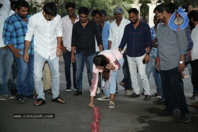 Venky Mama Success Celebrations - 30 of 41